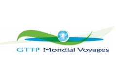 MONDIAL VOYAGES