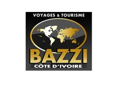 BaZZY voyages
