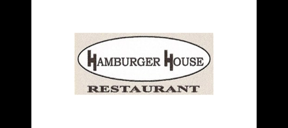 hamburger house