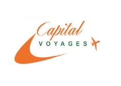 CAPITAL VOYAGES