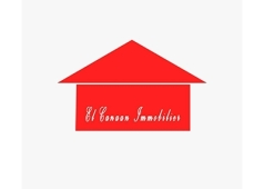 Canaan Immobilier